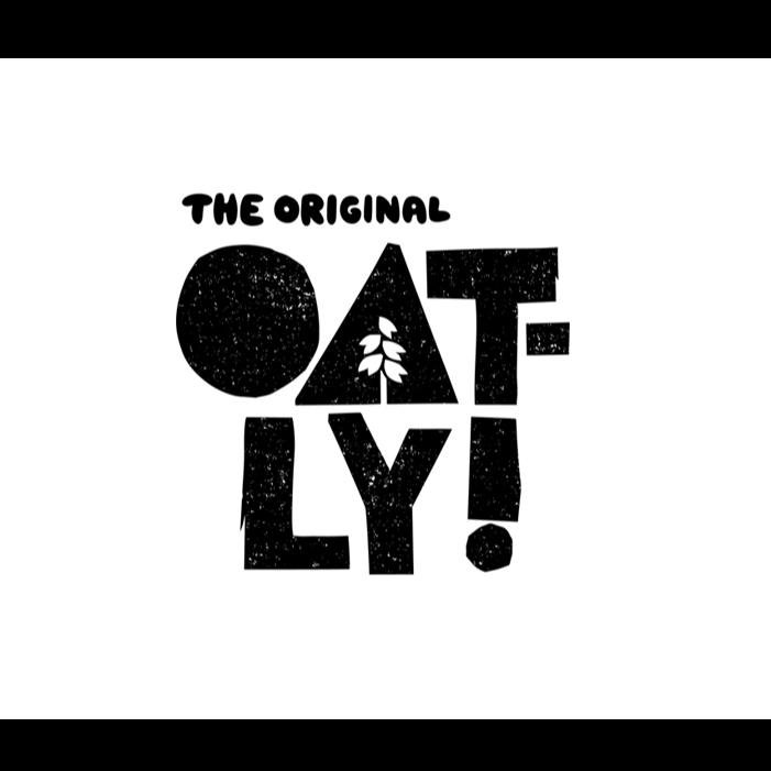 oatly ikon