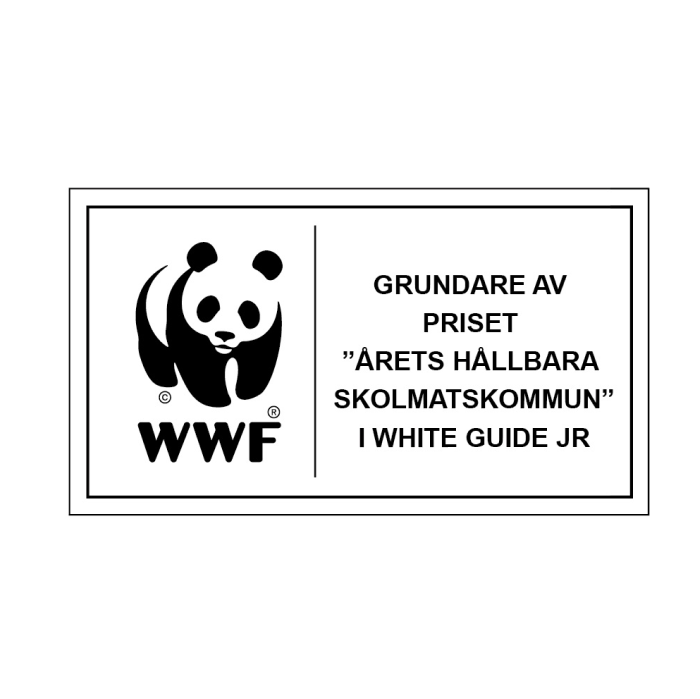 WWF ikon