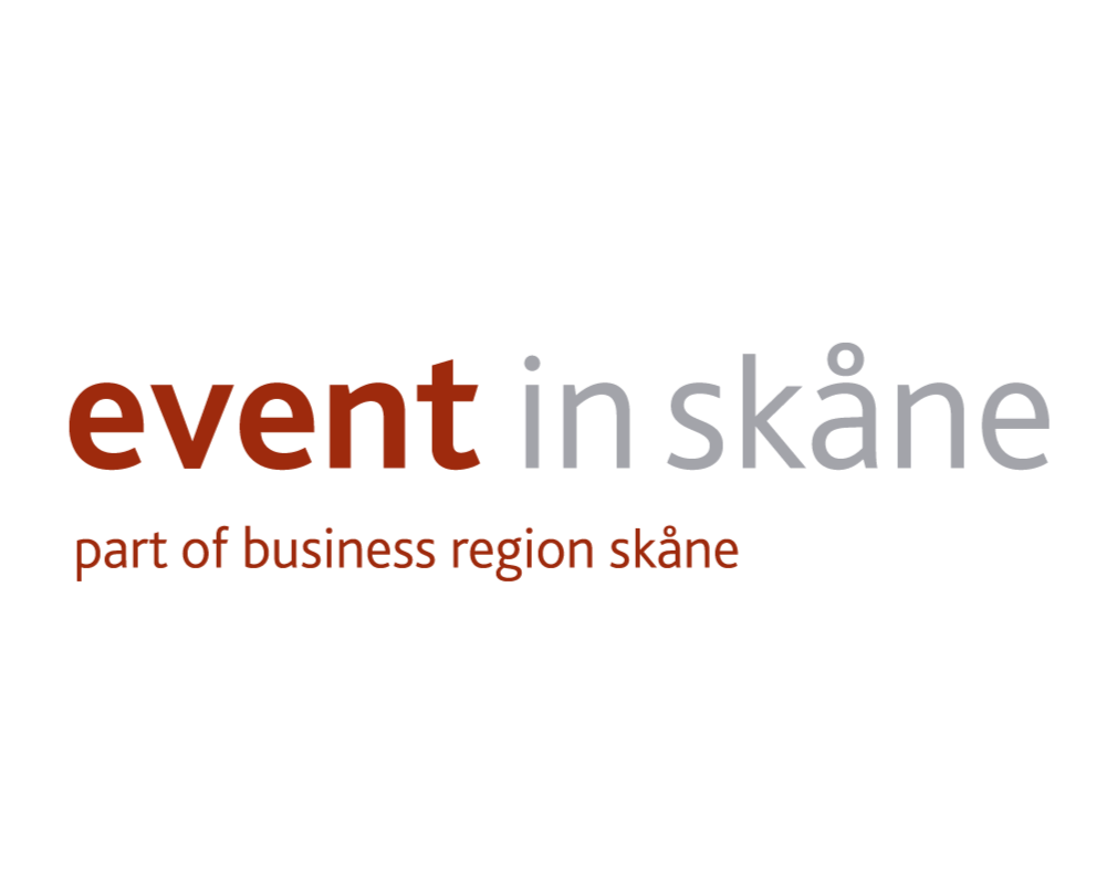 event in skane ikon