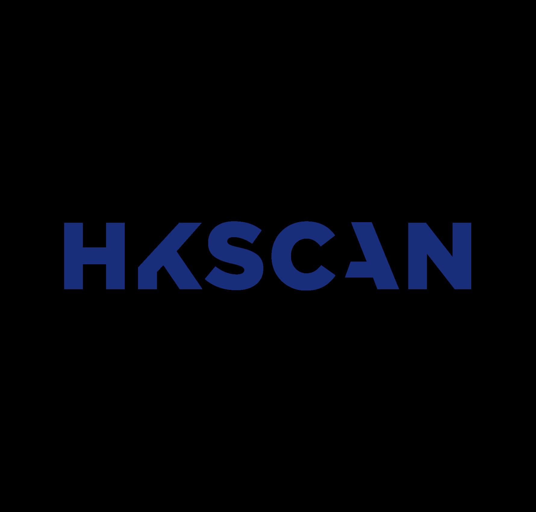 hkscan ikon