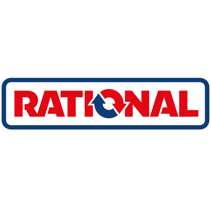 rational ikon