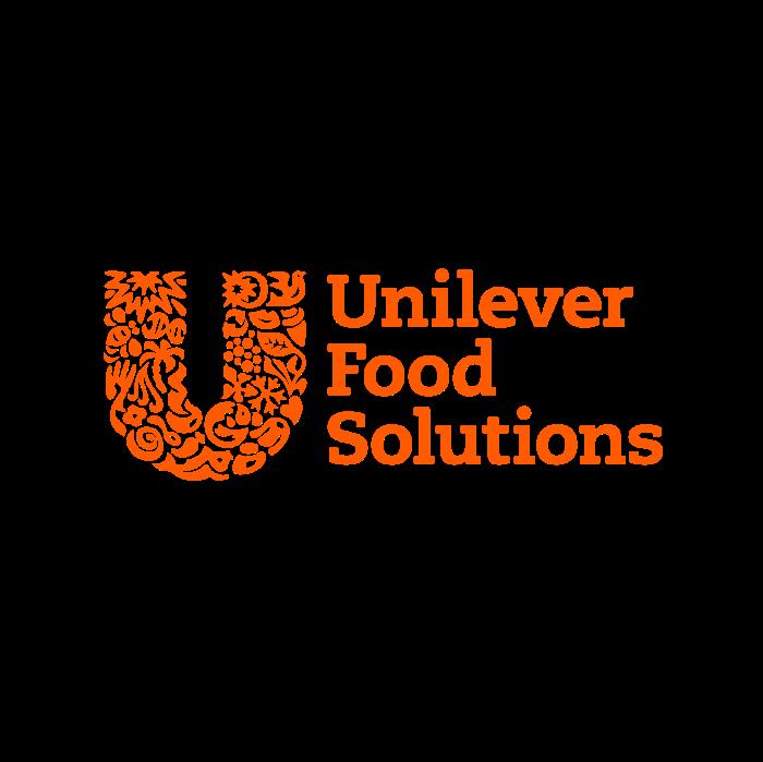 Unilever ikon