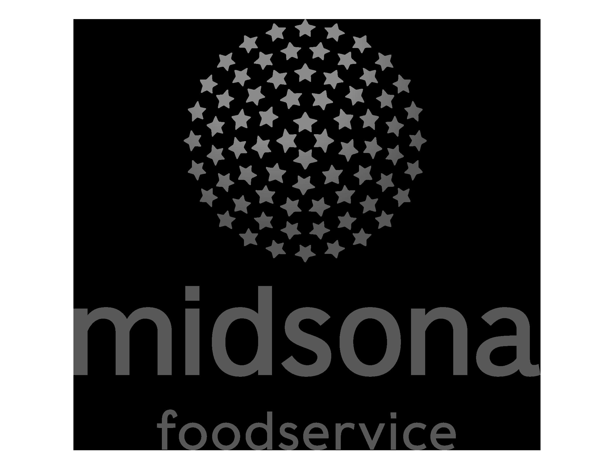 MidsonaFS2020_grey